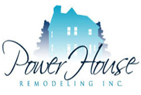 Power Deck Company Exterior Remodeling Patio Design Woodbridge