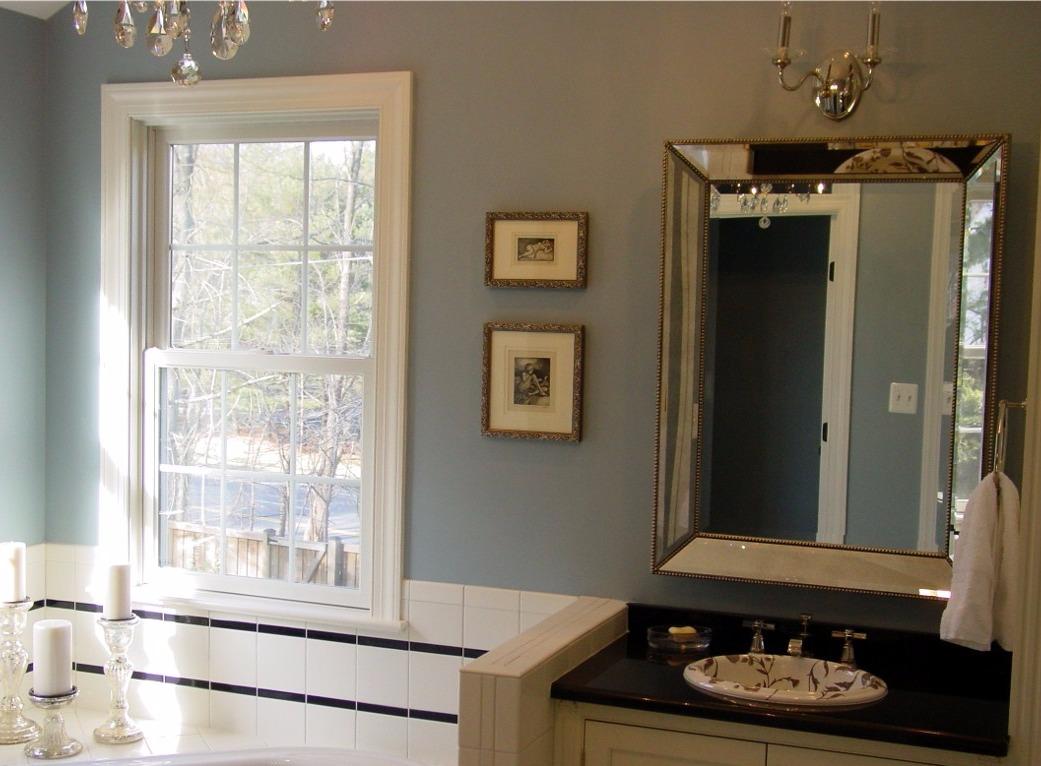 Kitchen Bathrooms Powerhouse Remodeling